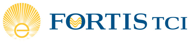 history-fortis-tci-logo