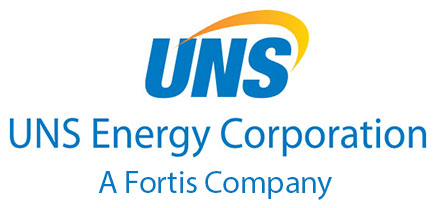 UNS Energy Corporation