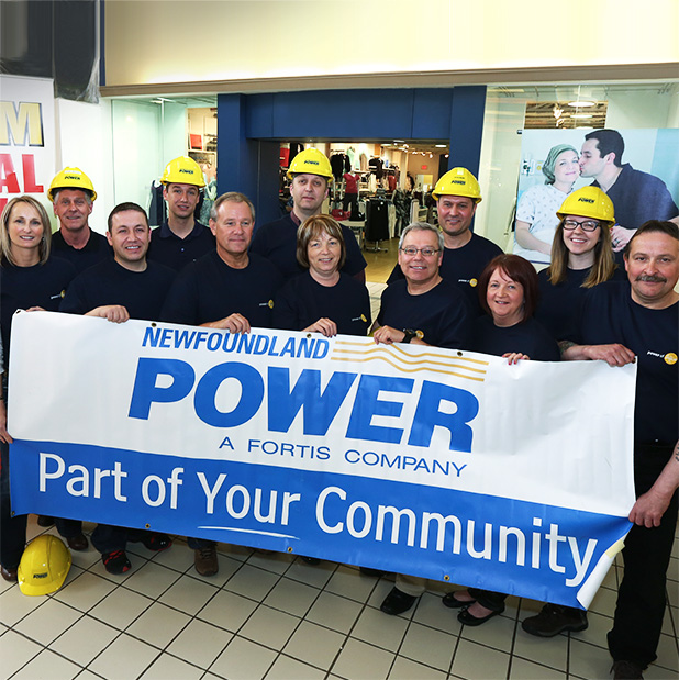 community-nfld-power