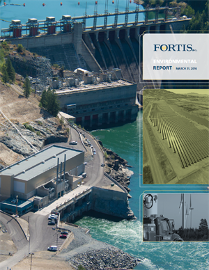 Fortis2015EnvironmentalReport-FINAL-preview