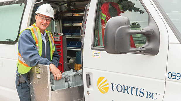 history-fortis-bc-feature