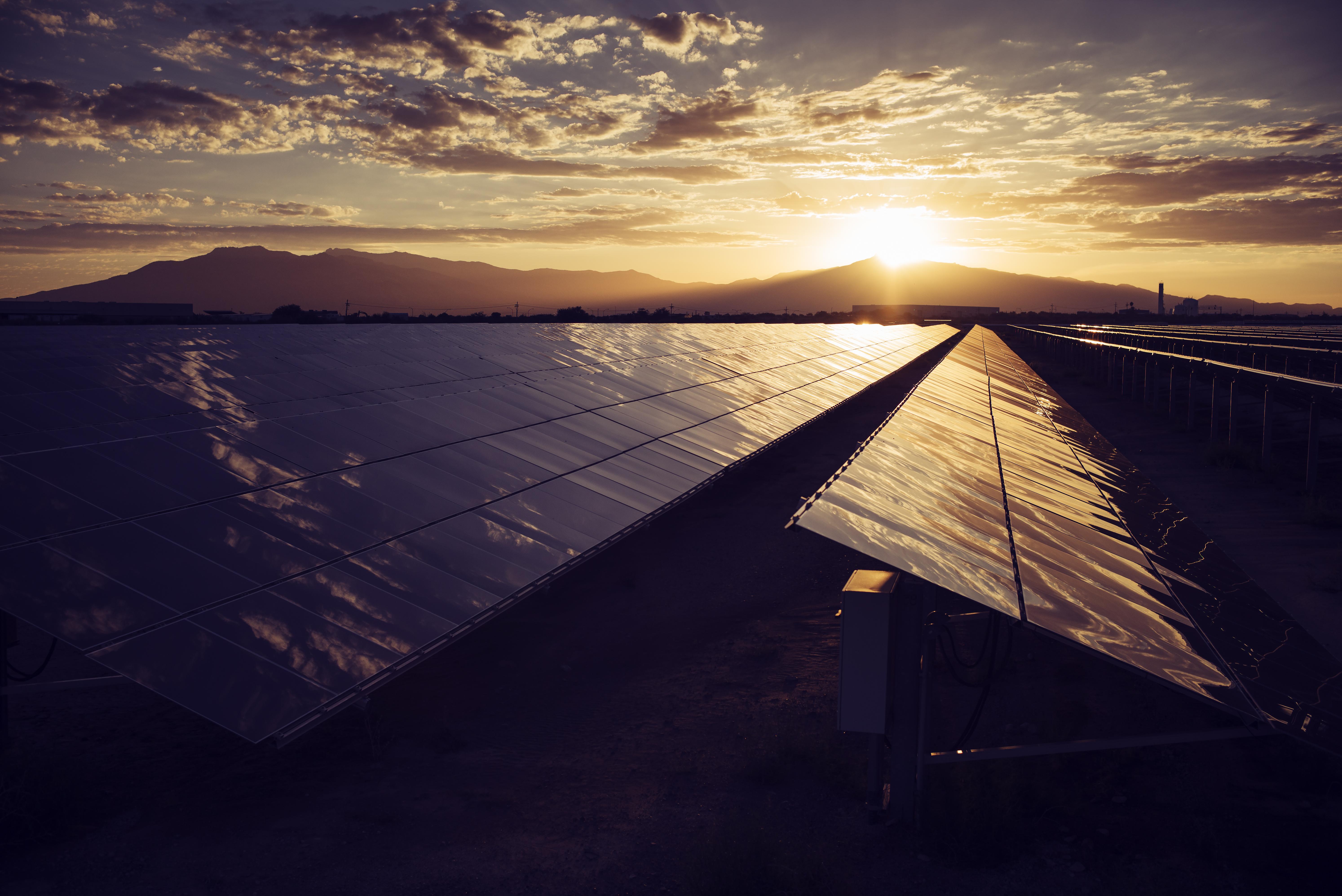 tucson solar10