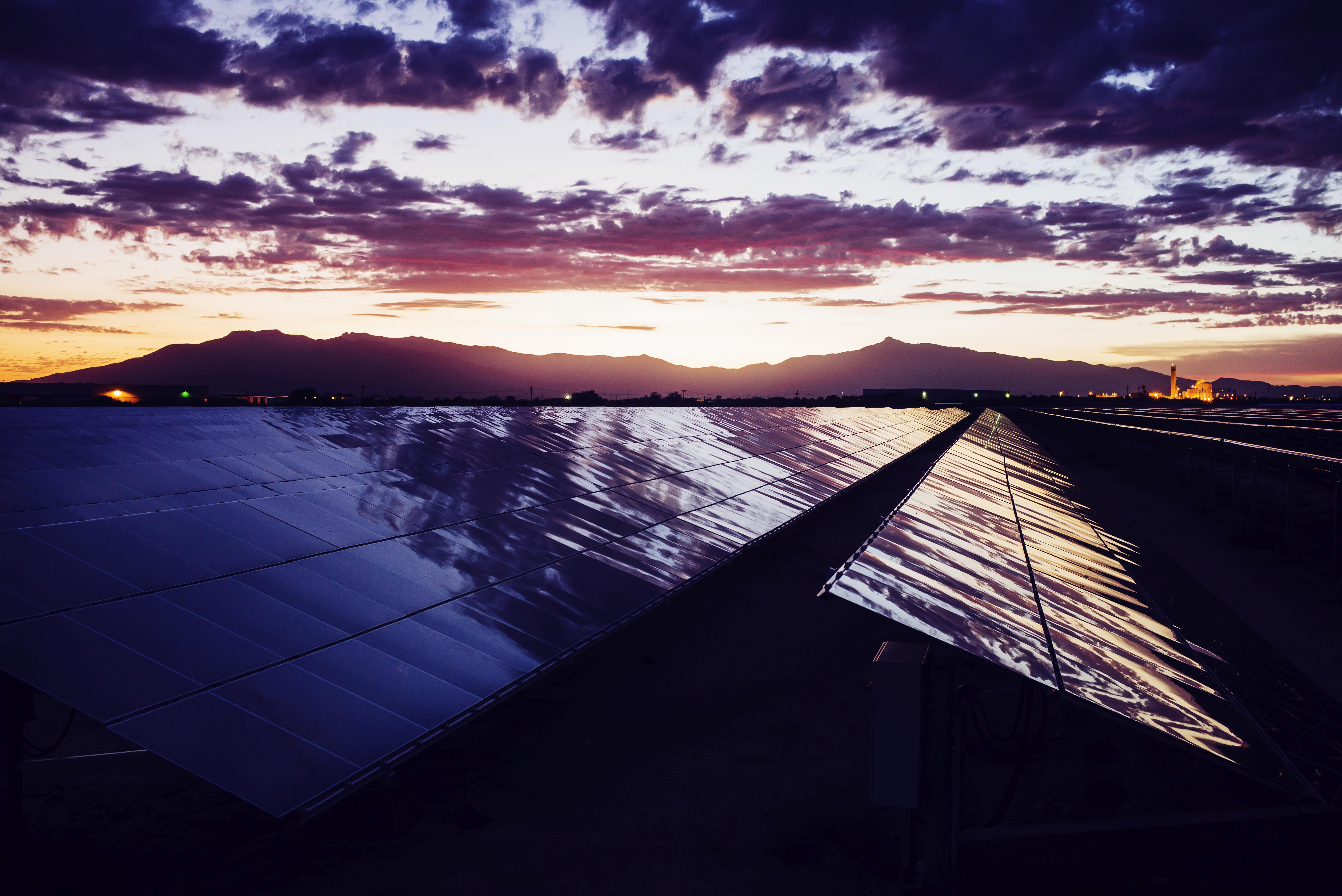 Tucson Solar2 edit