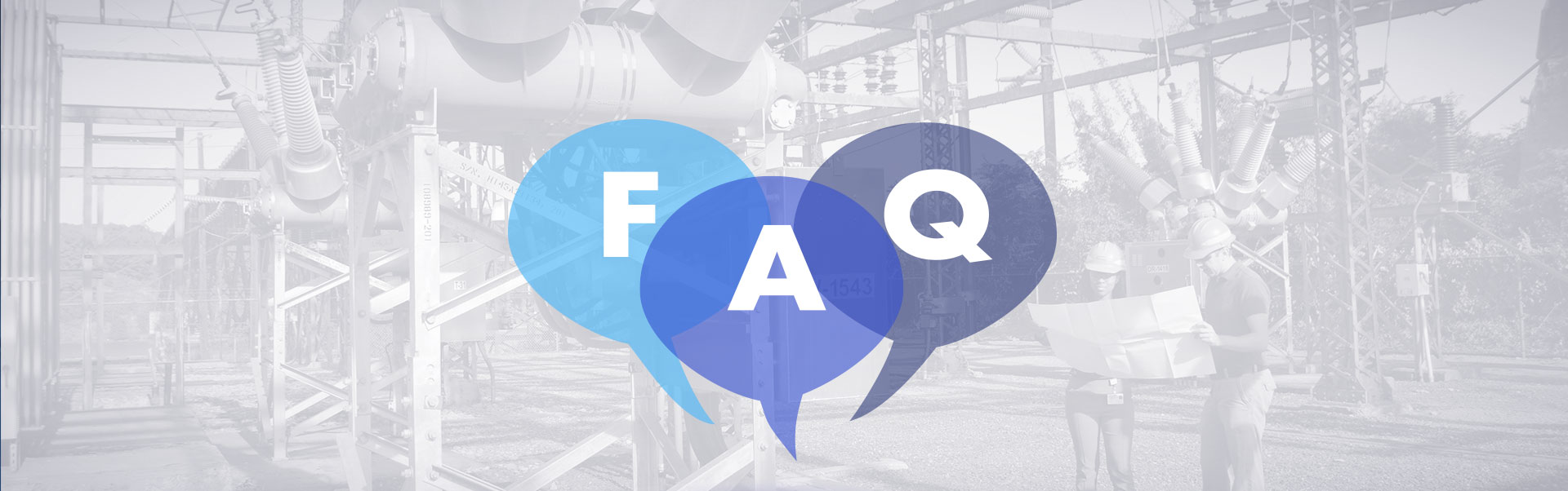 ir-faq-feature-1