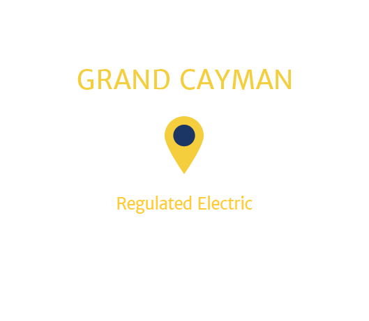overview-carribeanutilities