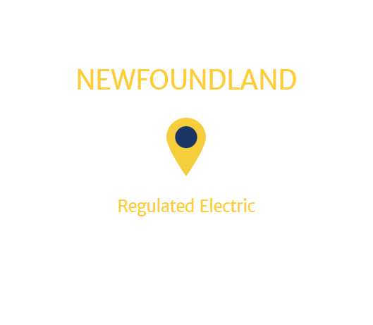 overview-newfoundlandpower